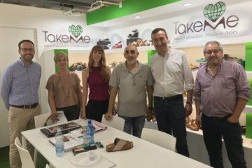 Takeme Expo Riva Schuh Junio 18_1