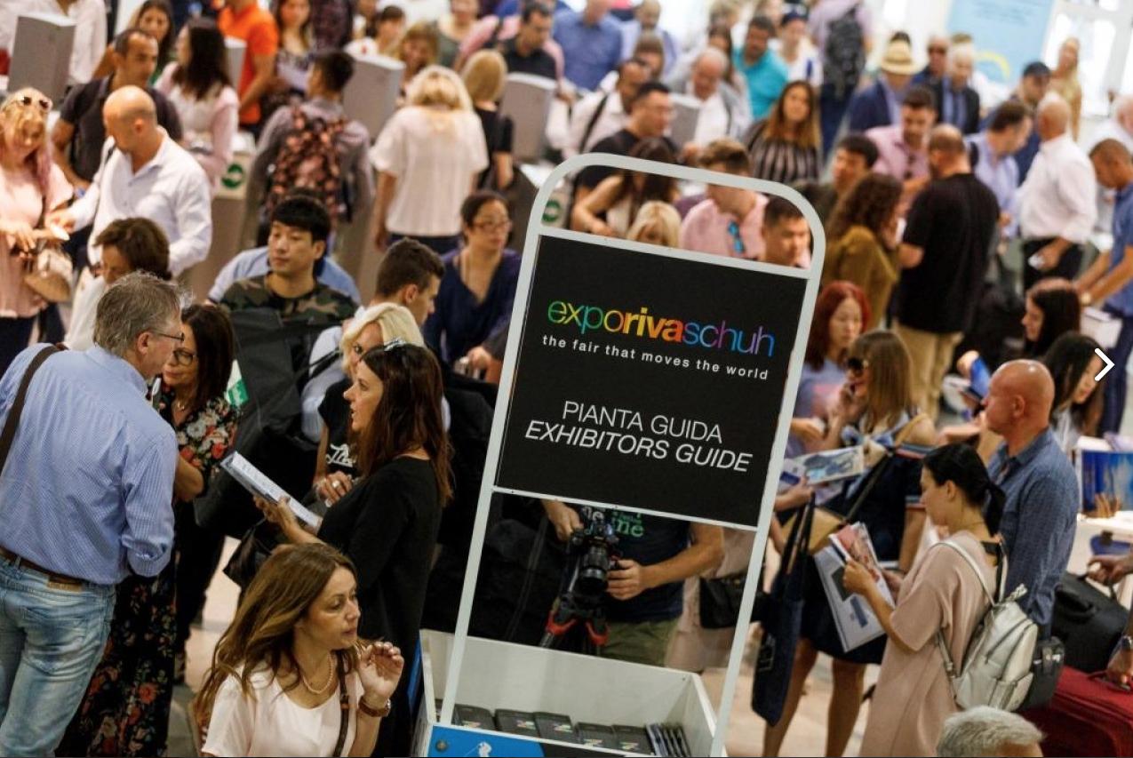 Takeme Expo Riva Schuh Junio 18_3